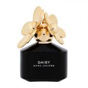 Marc Jacobs Daisy parfémovaná voda 50 ml pro ženy