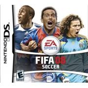 FIFA 08 Soccer - Nintendo DS