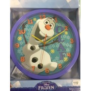 Ceas de perete copii Frozen FZ16344