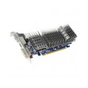 Tarjeta de Video ASUS NVIDIA GeForce 210 Silent, 1GB 64-bit GDDR3, PCI Express 2.0