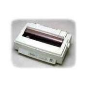 Brother M1924L Dot Matrix Printer M1924L - Refurbished
