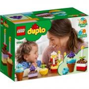 DUPLO - Mijn eerste feest