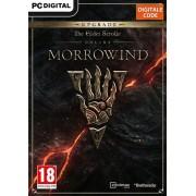 ESO - Elder Scrolls Online Morrowind Upgrade PC CD Key Download