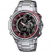 Мъжки часовник Casio Edifice EFA-121D-1AVEF