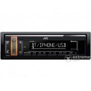 JVC KD-X361BT autoradio Bluetooth, MP3/WMA/WAV/AAC/USB