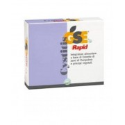 Prodeco Pharma Srl Gse Cystitis Rapid 30cpr