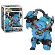 Figurina Pop! Games: Dota 2 Spirit Breaker
