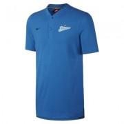 Мужская рубашка-поло FC Zenit