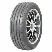 Pirelli Cinturato P7 Blue 225 55 17 101w Pneumatico Estivo