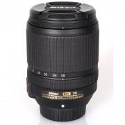Lente Nikon AF-S DX NIKKOR 18-140mm f/3.5-5.6 G ED VR ~ White Box