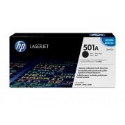 HP Tóner HP Q6470A Negro