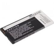 Батерия за телефон за NOKIA BP-5T Lumia 820 3.7V 1650mAh CAMERON SINO - BP5T