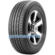 Bridgestone Dueler H/P Sport AS ( 215/60 R17 96H )