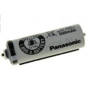Panasonic akku EW-DL40 fogkeféhez