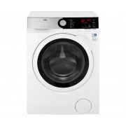 AEG Lavamat L7FE84EW Wasmachines - Wit