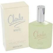 Revlon Charlie White Eau de Toilette 100 ml
