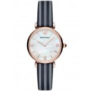 レディース EMPORIO ARMANI AR11224 腕時計 カッパー