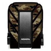 ADATA Dysk HD710M Pro 1 TB HDD Military