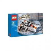 LEGO Star Wars Level Snow Speeder (10129) ?Parallel import goods?
