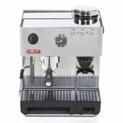 "Lelit Coffee machine Lelit ""Anita PL042EMI"""