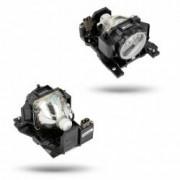 Lampa Videoproiector Hitachi CP-A100J LZHI-CPA100