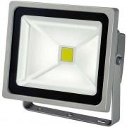 Proiector cu LED Brennenstuhl L CN 130 V2 IP65 1171250321