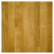 Parchet triplustratificat Polarwood Stejar Oregon 1 lamela - 138x1800