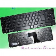 Dell Laptop 15R Keyboard
