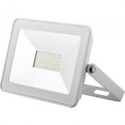 Прожектор светодиодный Saffit SFL90-30 2835SMD 30W 6400K IP65 55072