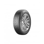 Anvelopa VARA 185/65R15 88T ALTIMAX ONE GENERAL TIRE