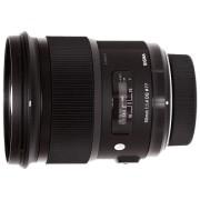 SIGMA 50mm f/1.4 DG HSM Canon