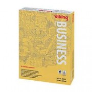 Viking Business Printer Papers A3 80gsm White 500 Sheets