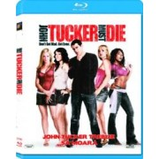 John Tucker must die BluRay 2006