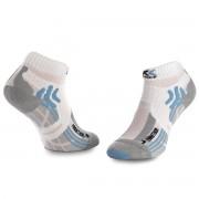 Hosszú női zokni X-SOCKS - Marathon Women X020403 W130