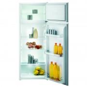 RFI4151AW Gorenje frižider ugradni