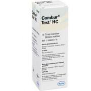 ROCHE DIAGNOSTICS SpA Combur*5 Test 10 Strisce