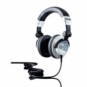 ULTRASONE Signature DJ High End Auriculares dj