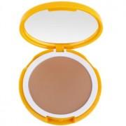 Bioderma Photoderm Max composição mineral de proteção para pele intolerante SPF 50+ tom Light Colour 10 g