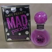 Katy Perry Mad Potion Eau De Parfums 1 Fluid Ounce