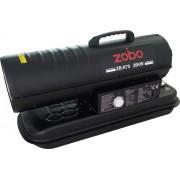 Tun de caldura Zobo ZB-K70
