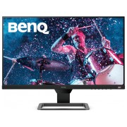 BENQ Computerscherm EW2780U 27'' 4K IPS (9H.LJ7LA.TBE)