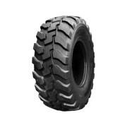 Anvelopa INDUSTRIALA GALAXY MULTI TOUGH 460/70R24 159A8