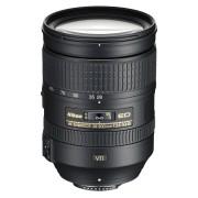 Nikon AF-S NIKKOR 28-300mm Obiectiv Foto DSLR f 3.5-5.6G ED VR