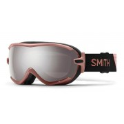 Smith Goggles Smith VIRTUE スキーゴーグル VR6CPPCHM19