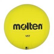 molten Volleyball V5T (gelb) - 5