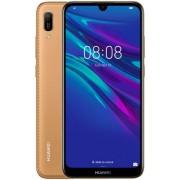 Huawei Y5 2019 L29 (Amber Brown)