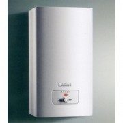 CENTRALA ELECTRICA VAILLANT ELOBLOCK POMPA ELECTRONICA VAS EXPANSIUNE 7L 28KW 3x400V