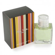 Paul Smith Extreme Eau De Toilette Spray 1.7 oz / 50.28 mL Men's Fragrance 401206