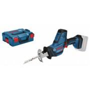 Bosch GSA 18V-Li Compact Cordless Saber Saw