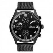 s.Oliver SO-3341-MC мъжки часовник
